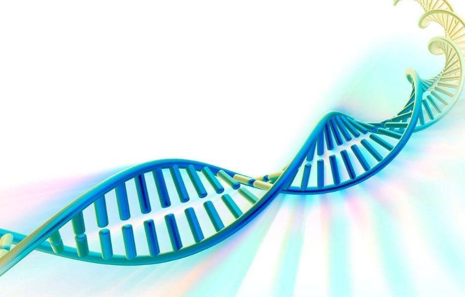 Дали сте запознаени со CRISPR ?