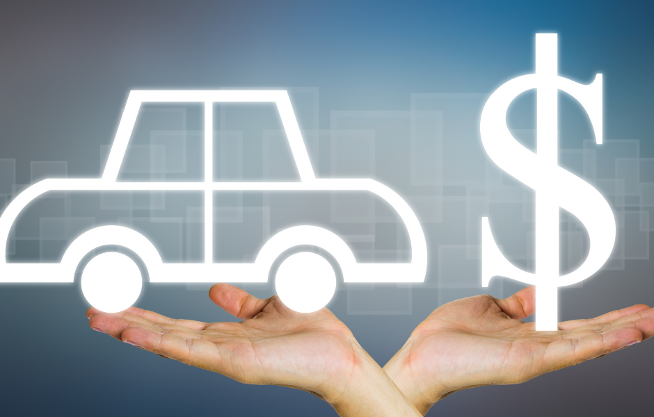Дали компанијата AutoNation е спремна за нови ценовни издигнувања