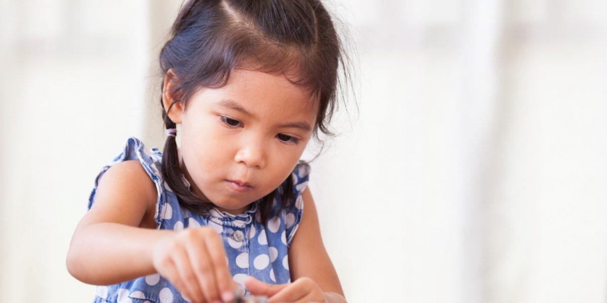 Зошто децата се наши учители