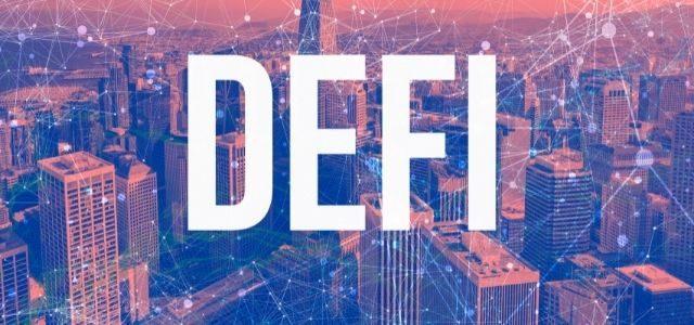 Зошто треба да инвестираме во DeFi?