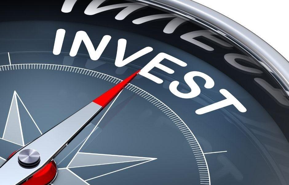 Инвестирајте во себе и во својата иднина