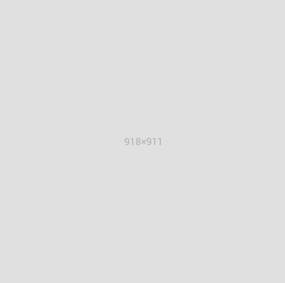 widget_areas